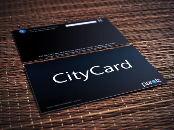 citycard-view