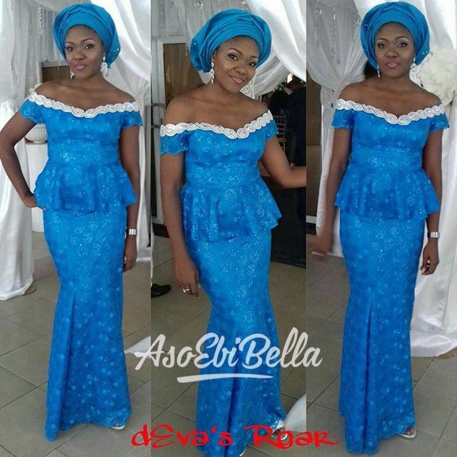 dress by @adorabledeva1