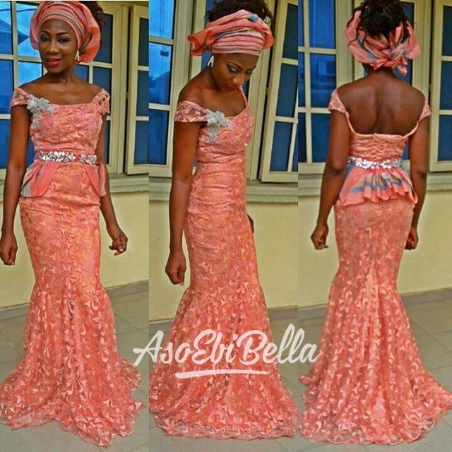 dress by @modior_kors
