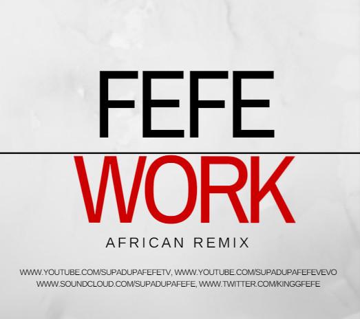 fefework