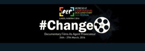 iRep Film Festival