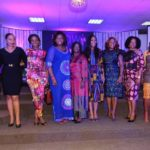 iWOW-Global-Possibilities-Summit-March-2016-BellaNaija0019