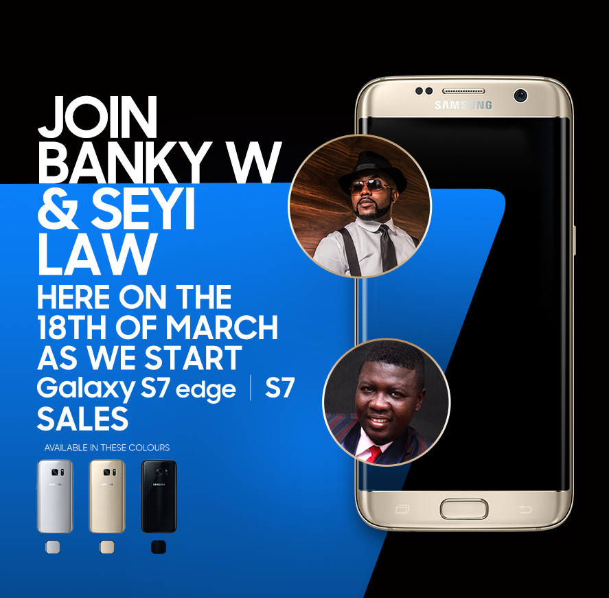 insta -banky and seyi (1)