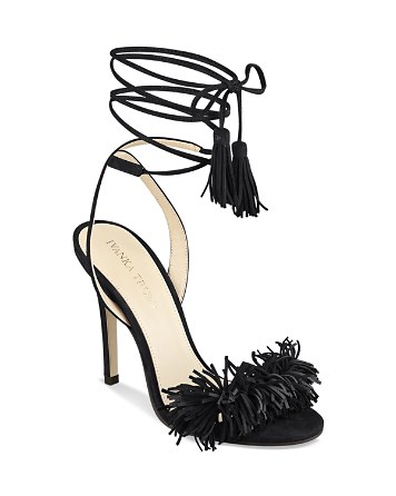 ivanka trump hettie shoes bella naija march 2016