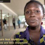 ivory coast terror attacks 2016
