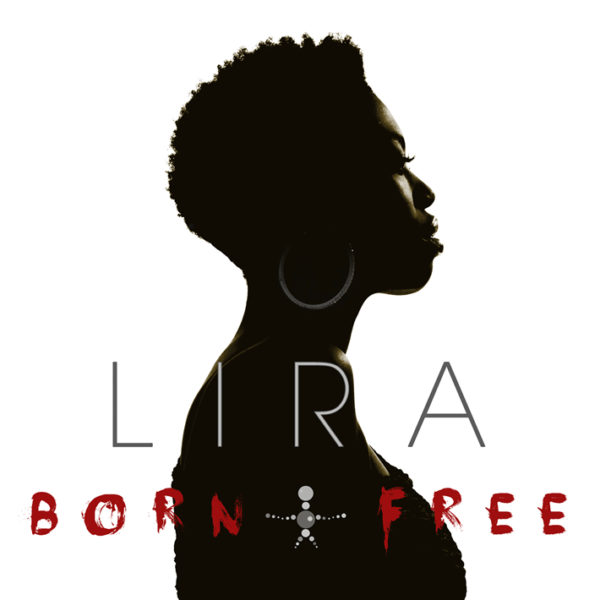 lira-bornfree