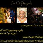 london wedding photography promo_