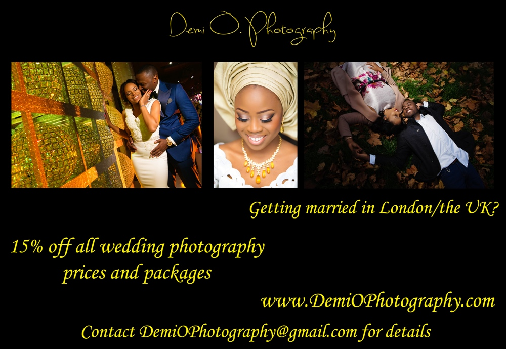 london wedding photography promo_