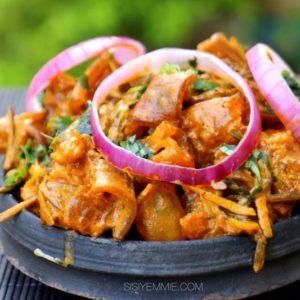 nkwobi recipe by sisiyemmie blog
