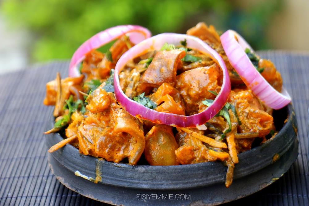 nkwobi recipe by sisiyemmie blog