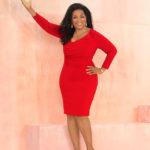 oprah-o-magazine-april-2016