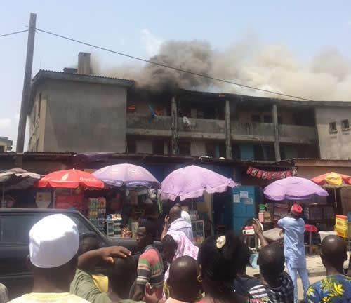 http://www.bellanaija.com/wp-content/uploads/2016/03/panti-police-station-fire.jpg