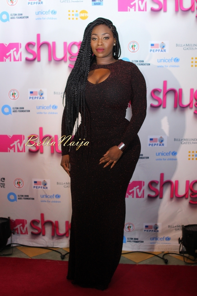 peace hyde Shuga-Season-4-Premiere-September-2015-BellaNaija0031