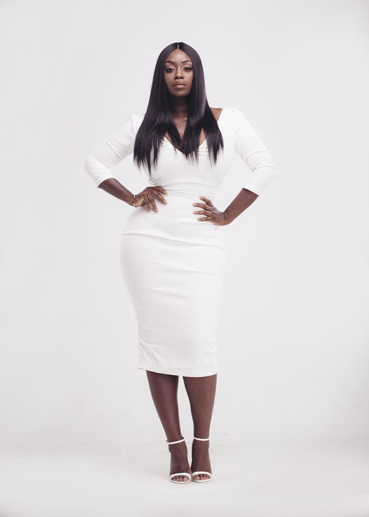 peace hyde bella naija march 2016 a
