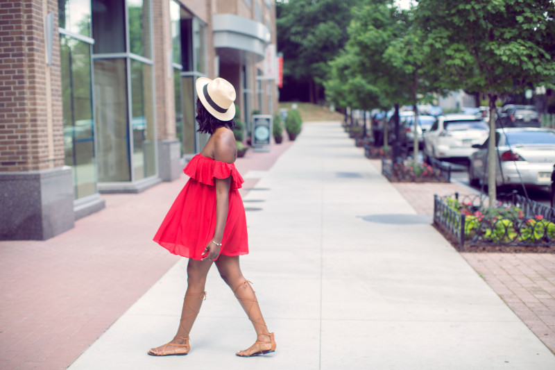 red-off-shoulder-dress-4-800x533
