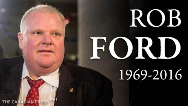 rob ford 2_0