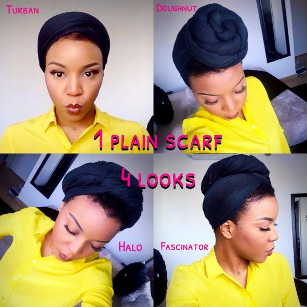 scarf thumbnail
