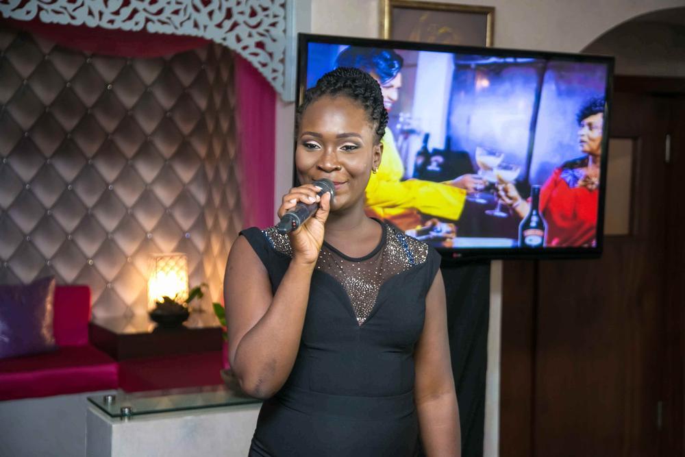 Alu Cynthia Chinwe