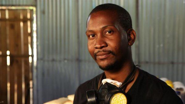 Mutoba Ngoma