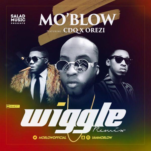 Mo-Blow-Orezi-CDQ