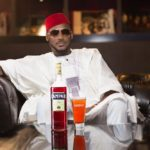 2Face for Campari 5