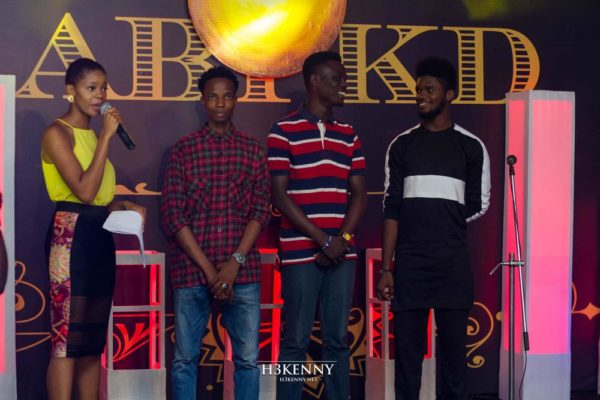 37--Kelvin-Ogidika,-Tobi-Ajibade-&-King-Solomon---Wishers-in-the-photography-industry