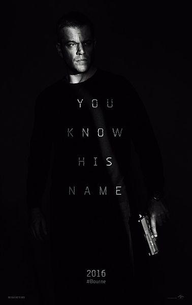 378px-Jason-bourne-poster