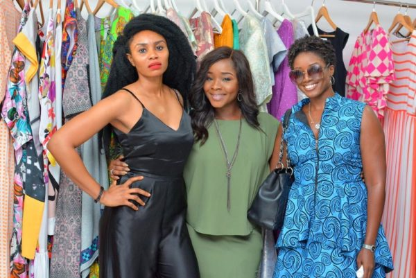 41-Luxe-Launch-Lagos (1)