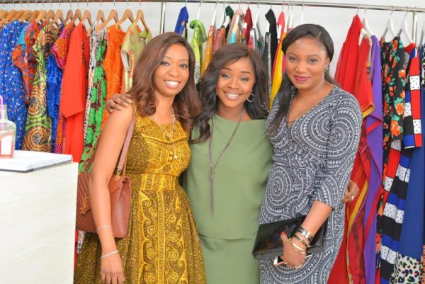 41-Luxe-Launch-Lagos (30)