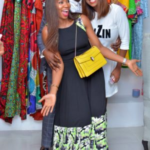 41-Luxe-Launch-Lagos (34)