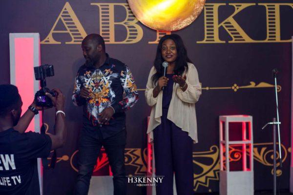 48--Yetty-Ogunnubi,-Communications-Director-AFWN-&-Abiola-Olatunde-Aloba,-Africa-Coordinator,-Africa-Fashion-Week-London-