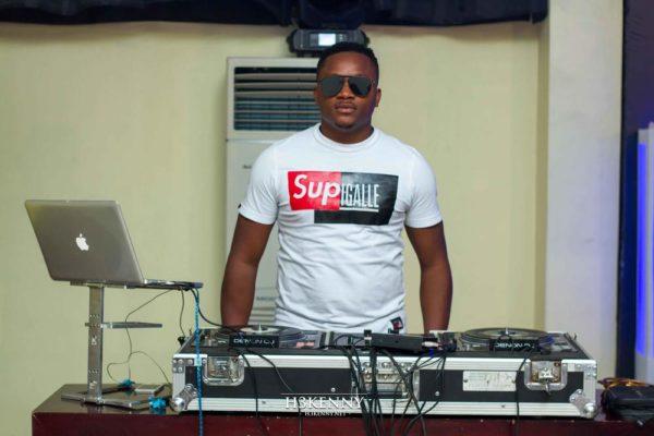 50-DJ-Picasso