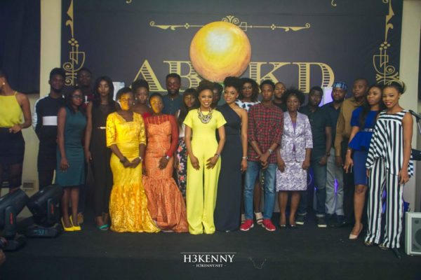 54--Queen-Martins-with-25-Wishers-and-Wish-granters