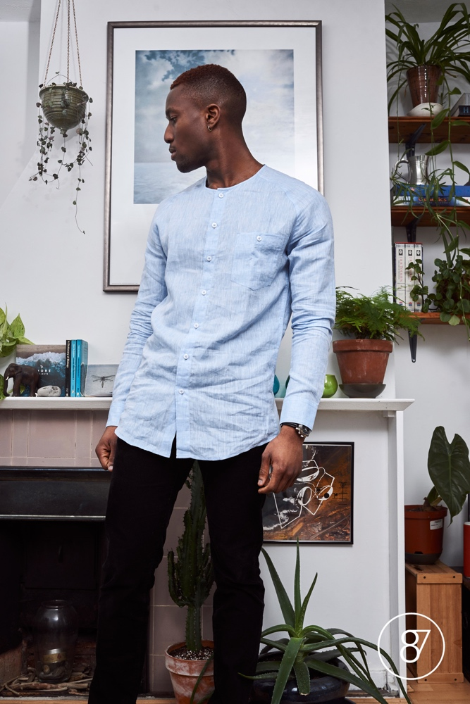 87 Origins First Collection bellanaija april2016_2