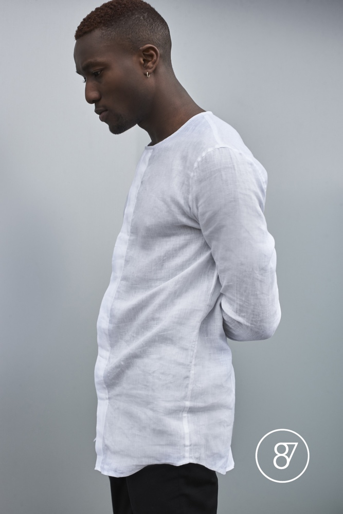 87 Origins First Collection bellanaija april2016_8