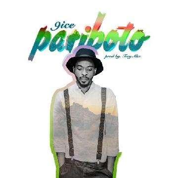 9ice-Pariboto