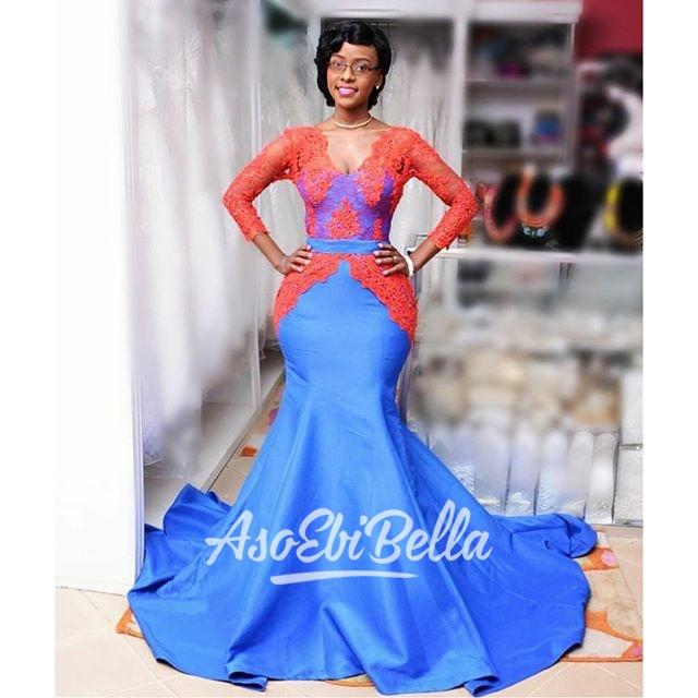 @elisha.red.label