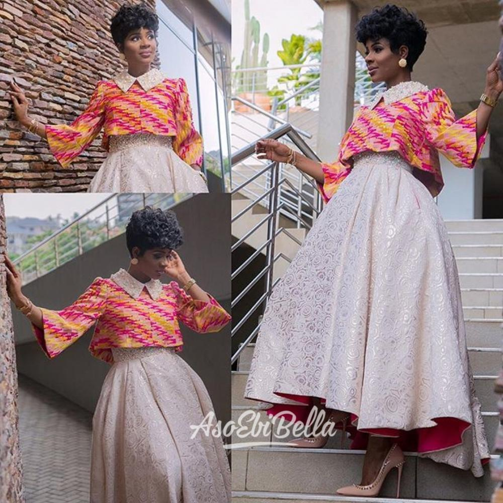 @empress_jamila dress, @pistisgh makeup @nancyblaq, @rexyphotograghy