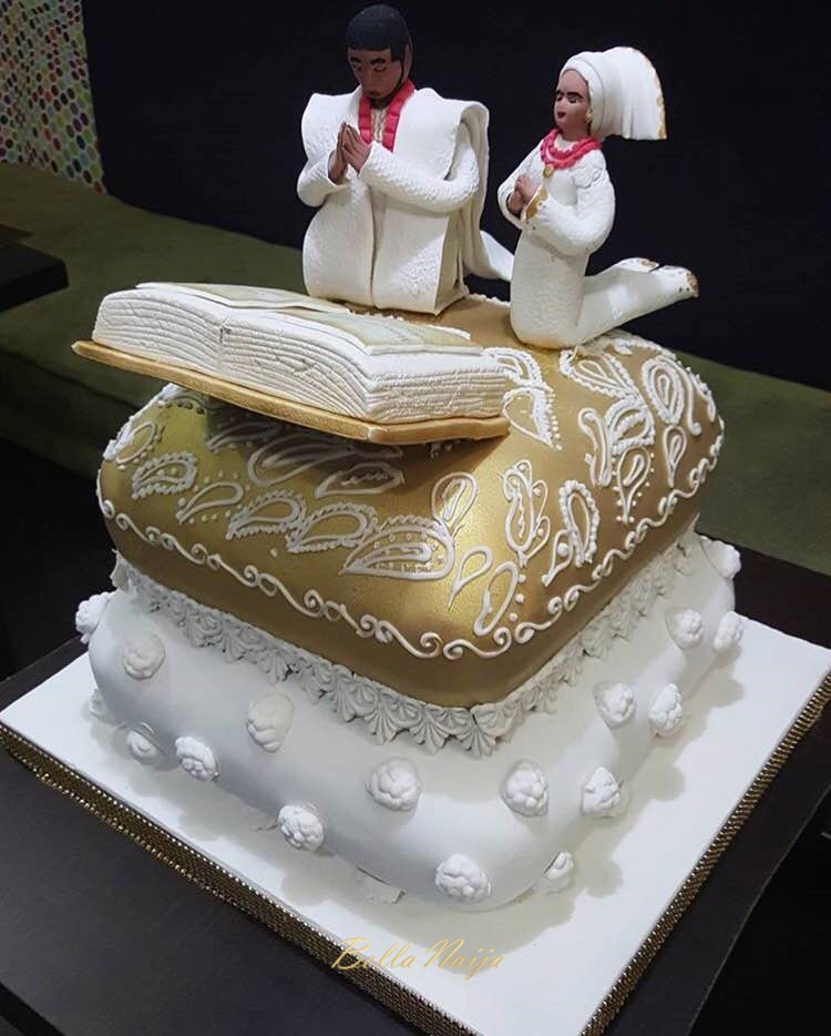beautiful nigerian traditional wedding cakes these wedding cakes will make you wanna get married fast 11209