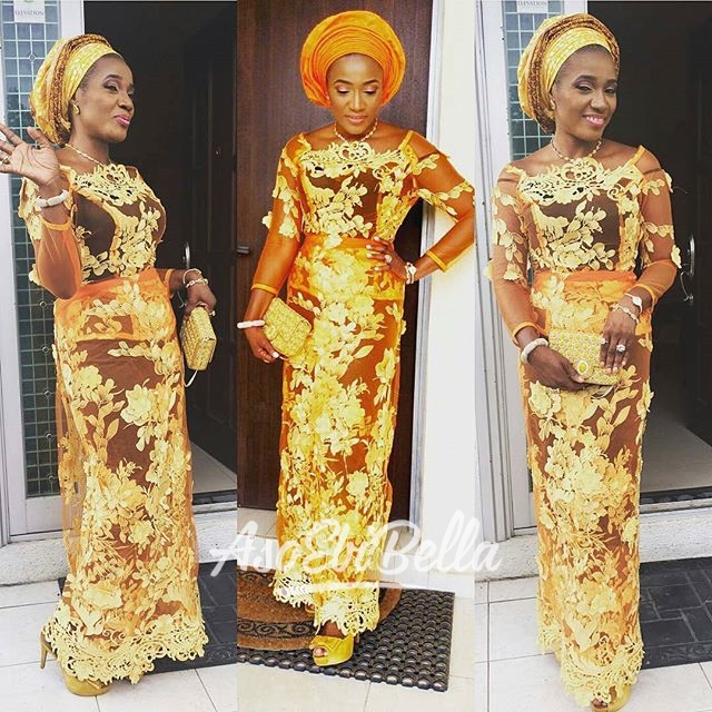 @lauriebaby_o, fabric by @nhn_couture