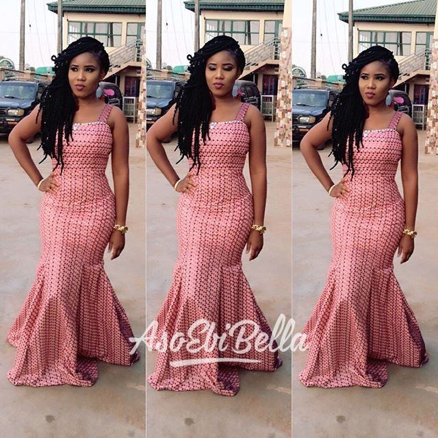 BellaNaija Weddings presents #AsoEbiBella – Vol. 138 - Over 200 ...
