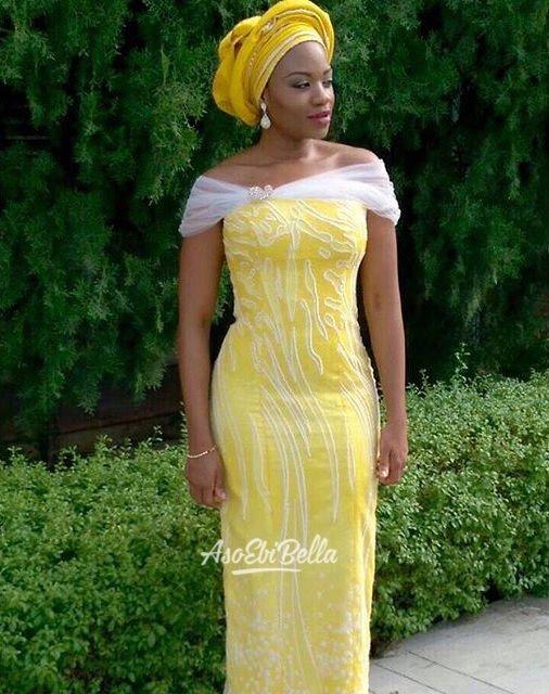 @tanwaashiru in @ebonimode_ clothing