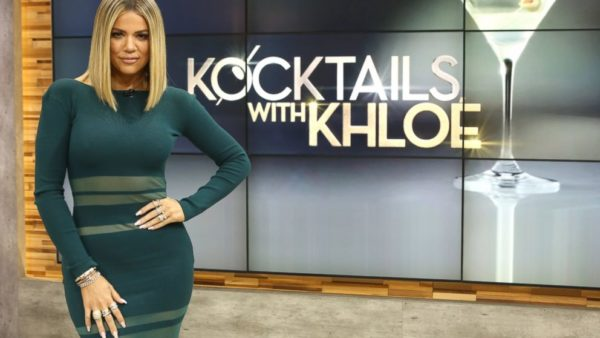 ABC_Khloe_kardashian_gma_mm_160113_16x9_992