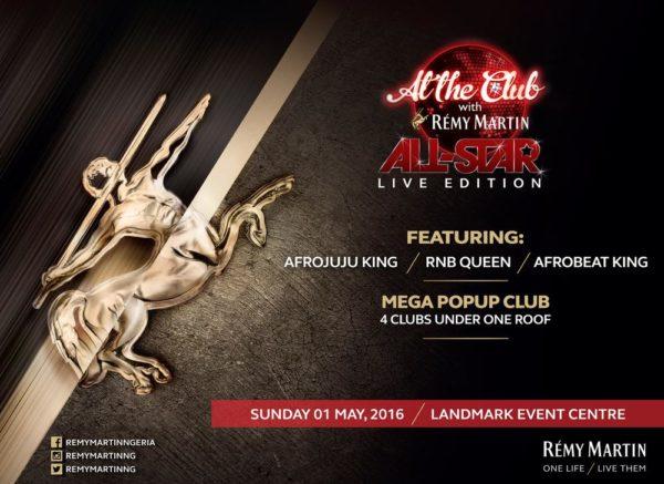 ATCWRM_All Star Live Edition Teaser Lagos