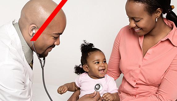 AXA Mansard Health image