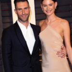 Adam-Levine-Wife-Behatti-Prinsloo-March-2016-BellaNaija0001-600x774