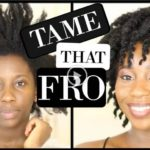 Adanna David-Twist out-Natural Hair-BellaNaija-2016