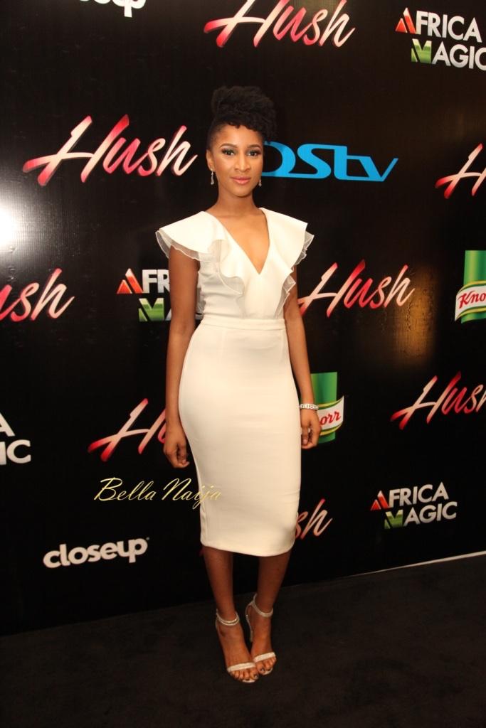 hotel majestic telenovela on africa magic showcase facebook