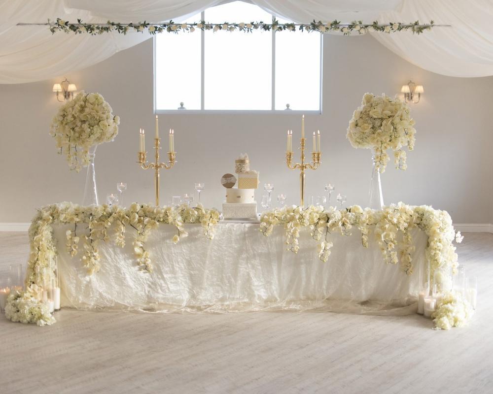 Afmena Events-Bridal Shoot-28th Dec-BellaNaija-2016 (10)