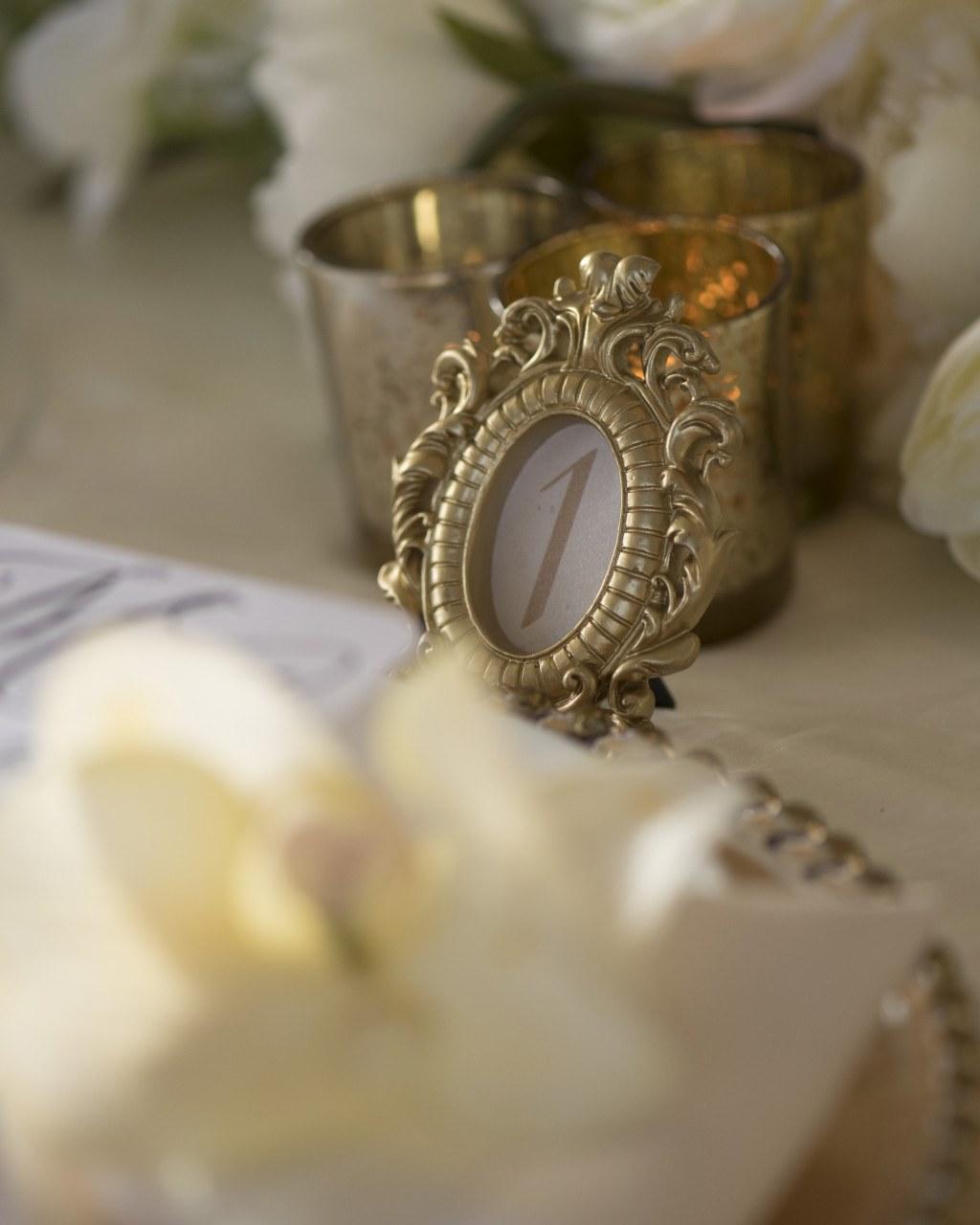Afmena Events-Bridal Shoot-28th Dec-BellaNaija-2016 (14)
